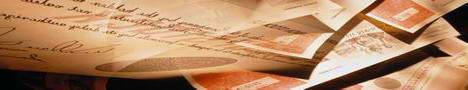 Стихи о любви. Поэт-песенник Степан Кадашников. Композитор сотрудничество. Россия. город Ленск